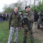 2013_05_11_II_Zlot_MIlitarny_08.JPG