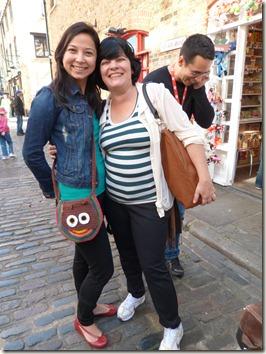 Londres 19-09-2012 008