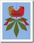 cardinals-consorting