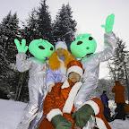 2011-snejinka-86.jpg