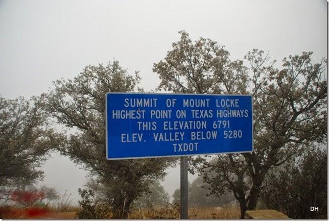 02-17-15 McDonald Observatory Fort Davis (17)