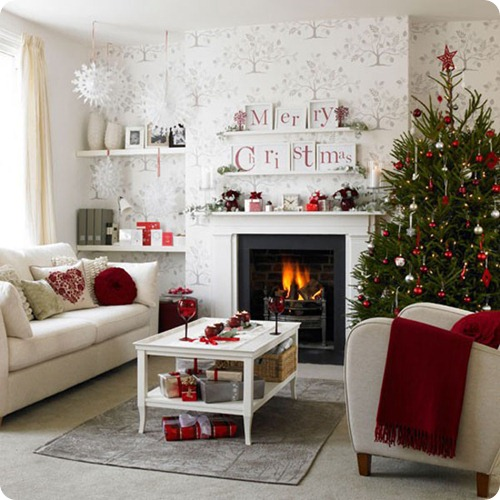 white-christmas-home-decor-5