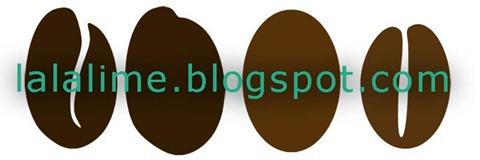 Coffee-Beans-jpg_Barb-Derksen