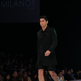 Philippine Fashion Week Spring Summer 2013 Milanos (73).JPG