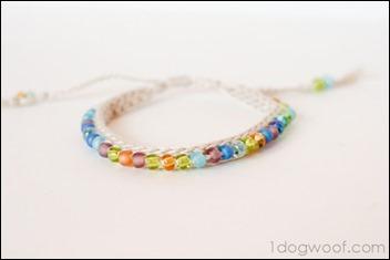crochet_bracelet-2