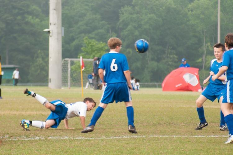 Austin spring 2012 soccer blog-8