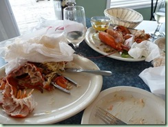LobsterAftermath