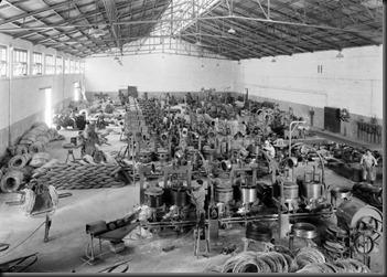 Companhia de Trefilaria.22