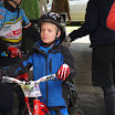 BikeTrial Piateda 2012 - 016.JPG