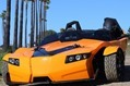 Torq-Roadster-10