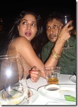 Veena-Malik-Scandle-suchmastidotcom13