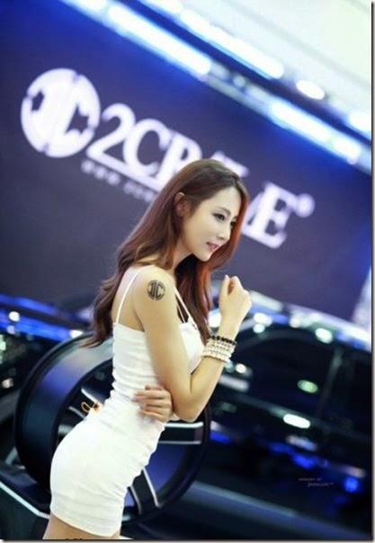 seoul-auto-salon-006
