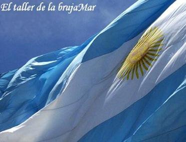 banderaArgentina-debrujaMar-0600