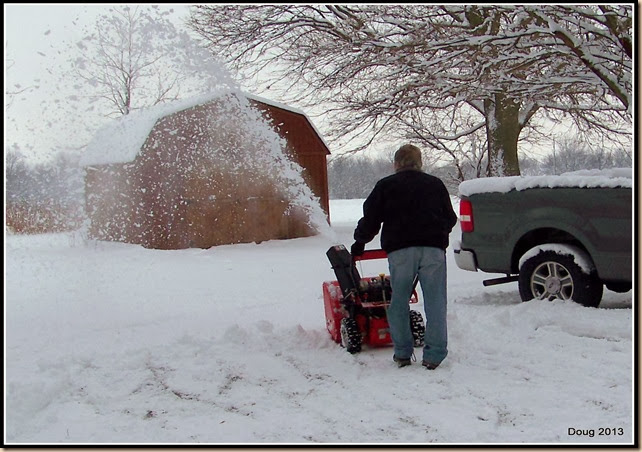 1-snowthrower 005
