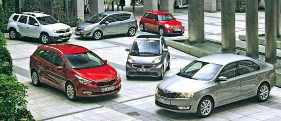 [Dacia%2520Duster%25204%2520rivalen%252001%255B4%255D.jpg]