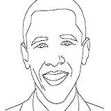 obama_1.JPG