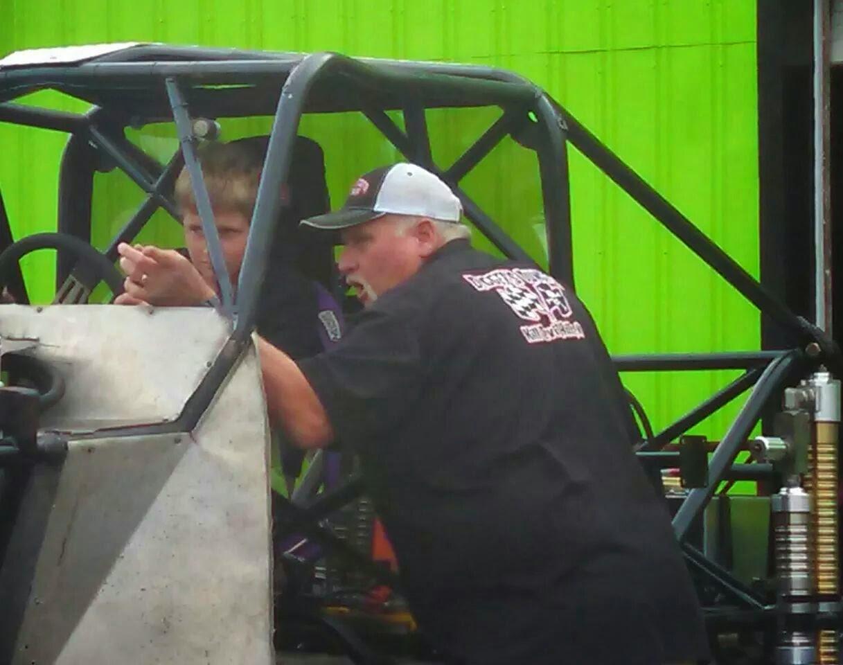 Trucks Gone Wild Michigan >> Bog Hog Mud Motors - impremedia.net