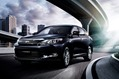 2014-Toyota-Harrier-JDM-3