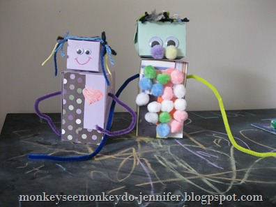 recycled robots (3)