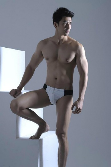 gabriel-homme-2012-81
