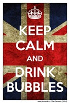 keep_calm_bubbles