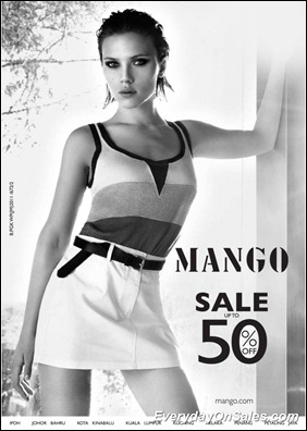 Mango-Sale-2011-EverydayOnSales-Warehouse-Sale-Promotion-Deal-Discount
