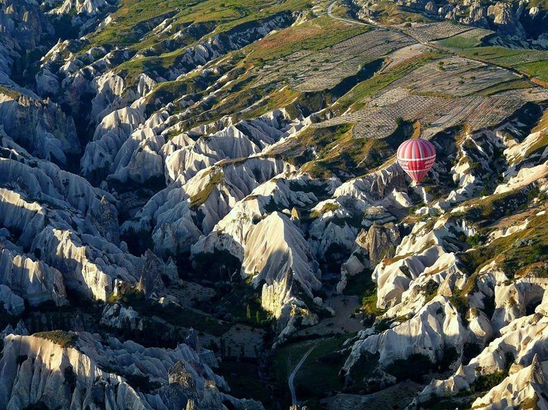Cappadocia-11