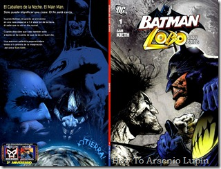 P00001 - Batman y Lobo - Deadly Serious #1 (de 2)
