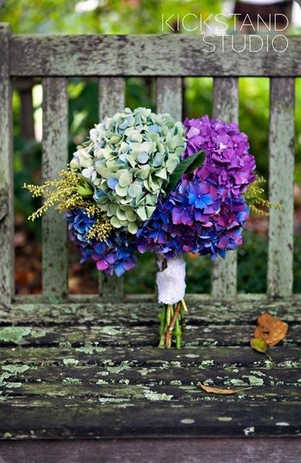 377542_10150500902136071_1296590650_n gertie mae's floral studio and kickstand studio