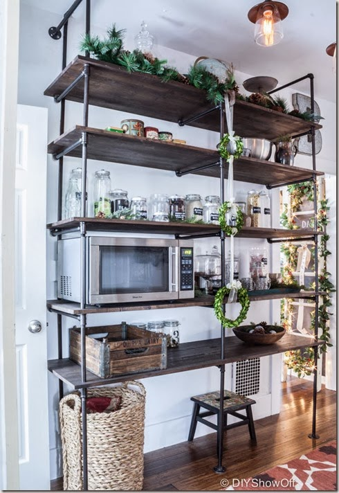 DIYShowOff-Industrial-Pipe-Shelving