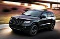 Jeep-Grand-Cherokee-Concept-4
