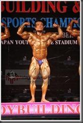 wong prejudging 100kg  (29)