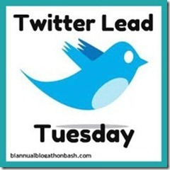 twitterleadtuesday_thumb