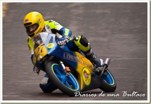 LaBañeza2011-6