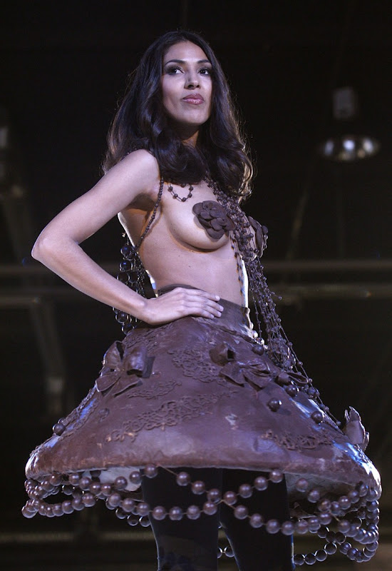 salon-du-chocolat-11