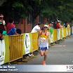 maratonflores2014-333.jpg