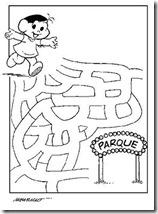 laberintos para niños (5)
