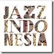 wartajazz-jazzIndonesia-twitter