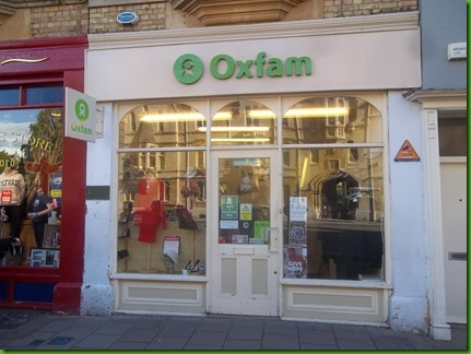 100_4390  The first Oxfam shop