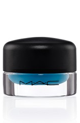 MAC IS BEAUTY_FLUIDLINE_BLUE PEEP_300