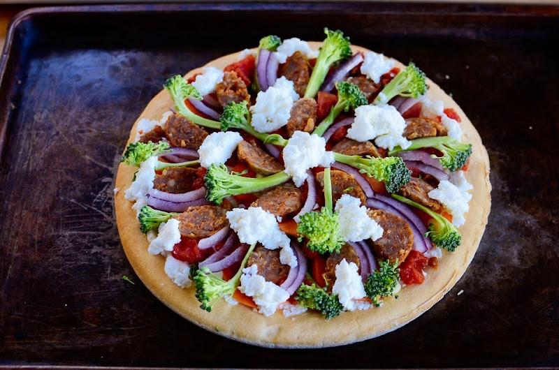 pizza schar crust-17423