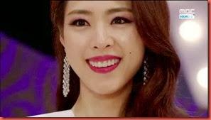Miss.Korea.E15.mp4_002728659
