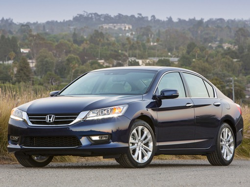 2013-Honda-Accord-V6