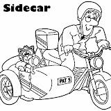Pat_bike.jpg
