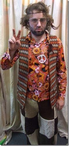 disfraz de hippie (4)