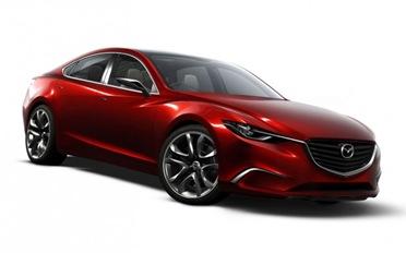 Mazda-Takeri-concept