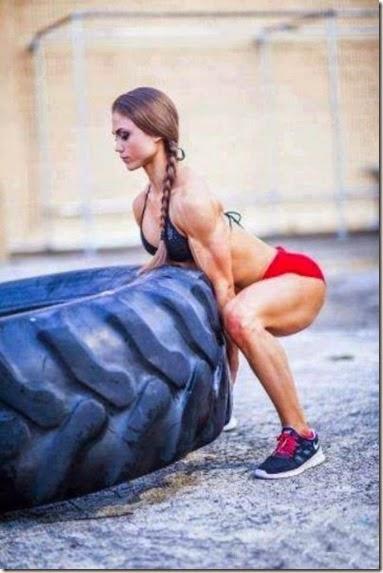 tough-women-rollerderby-018