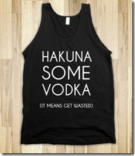 hakuna-some-vodka_american-apparel-unisex-tank_black_w380h440z1_large