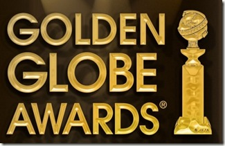 Golden-Globe-2013-le-nomination