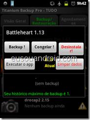 20110712094249